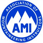 Association Of Mountaineering Instructors logo